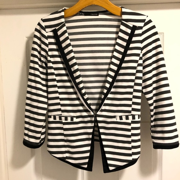 Maurices Jackets & Blazers - 🔥Maurice's jacket